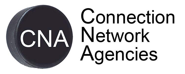 Connection Network Agencies